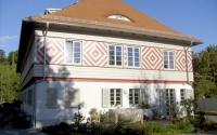 Einfamilienhaus Leipziger Straße