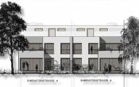 Einfamilienhaus Ehrensteinstraße 5-6