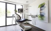 Zahnärztliches Kompetenzzentrum Dentale Leipzig