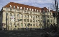 Gewerbe Karl-Liebknecht-Straße 413