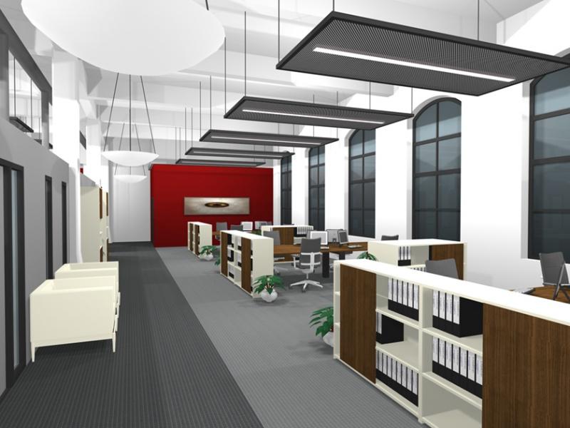 universit tsarchiv der stadt leipzig prager strasse 4 10. Black Bedroom Furniture Sets. Home Design Ideas
