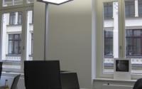 Innenarchitektur Leipziger Stadtbau